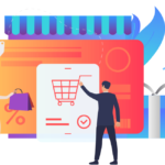 Increase E-Commerce Sales During COVID-19